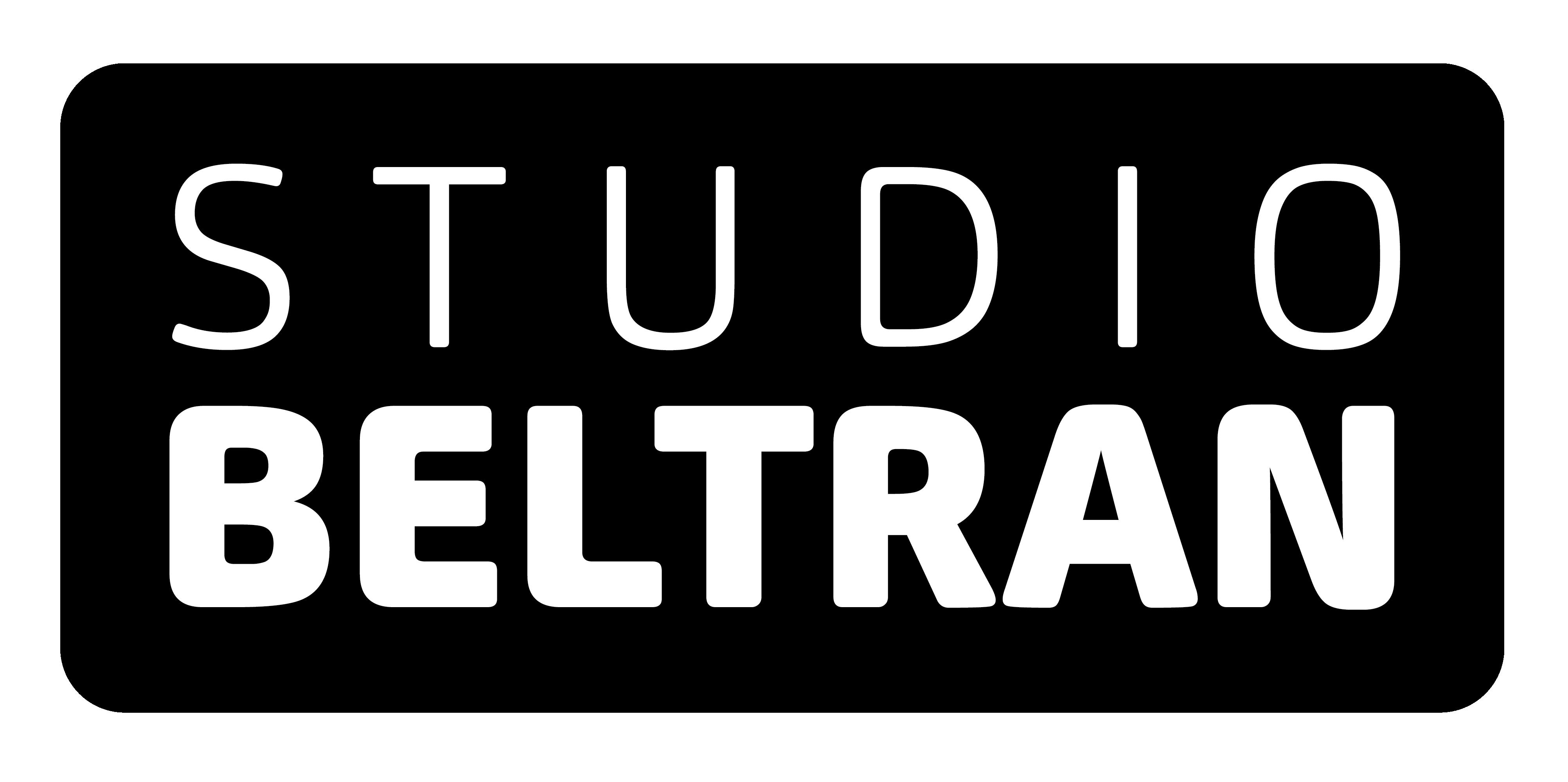 Studio Beltran
